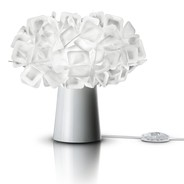 Slamp - Lampe de table Clizia