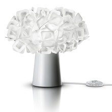 Slamp - Clizia Table Lamp