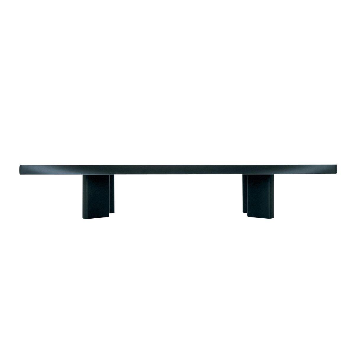 Préférence 515 Plana - Table basse   Cassina   AmbienteDirect.com WD91
