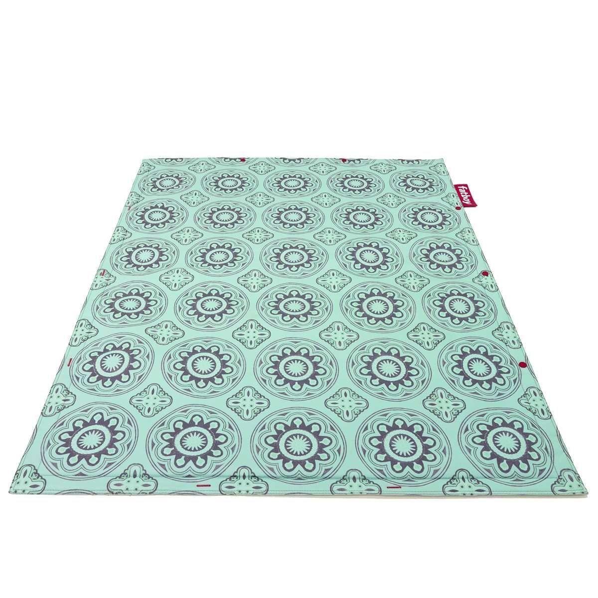 NonFlying Carpet Teppich  Fatboy  Teppiche  Textilie