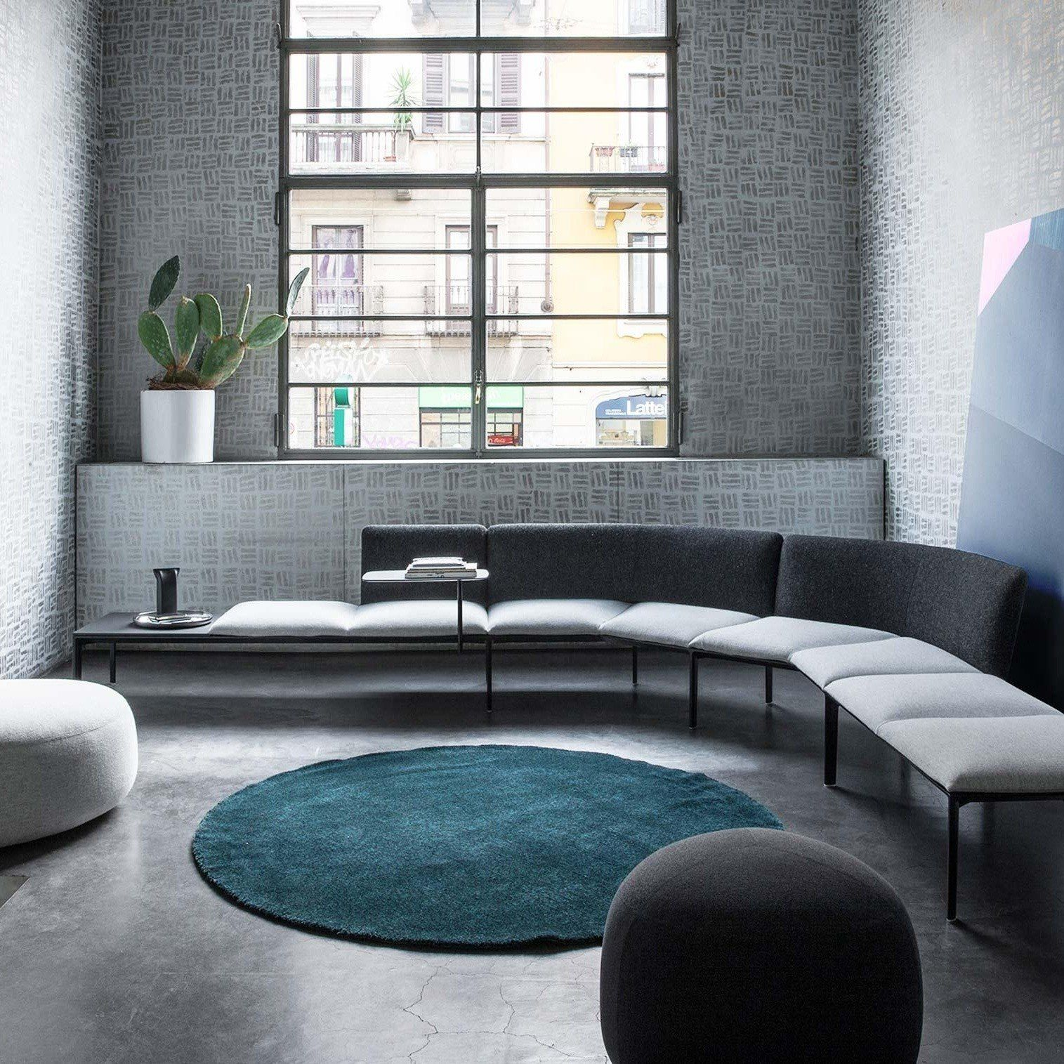 la palma kipu hocker h45 ambientedirect. Black Bedroom Furniture Sets. Home Design Ideas