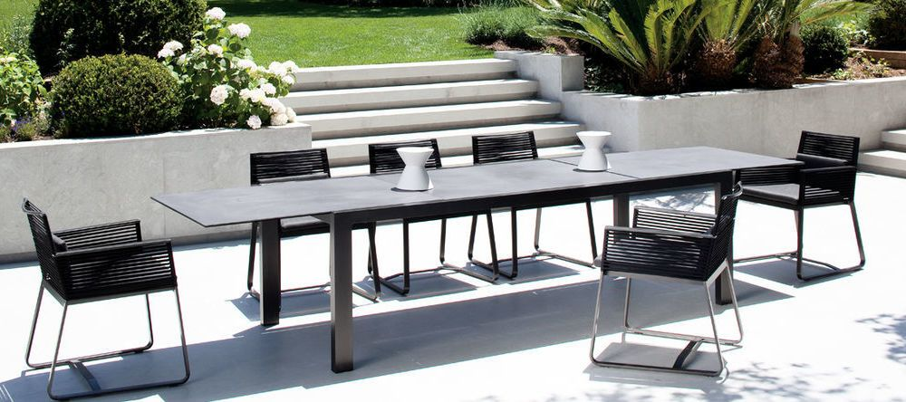 Buy Kettal Outdoor Amp Garden Furniture Online Ambientedirect