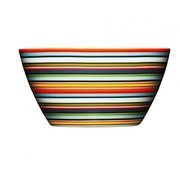 iittala - Origo Bowl 0,5l