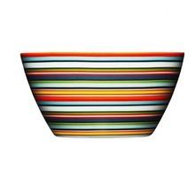 iittala - Origo Bowl 0.5l