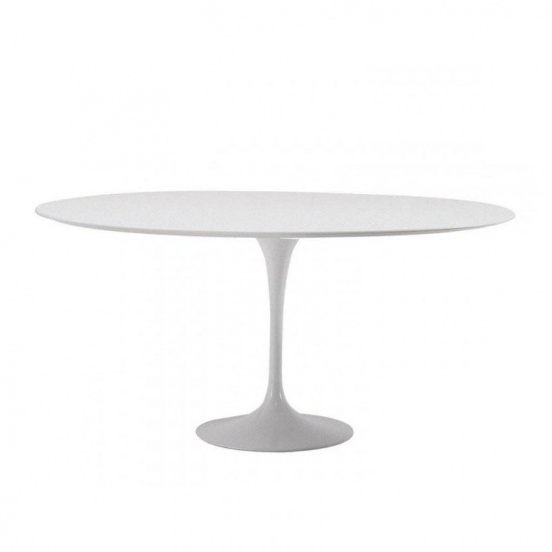 new release great quality exclusive shoes Saarinen Table Ø137cm