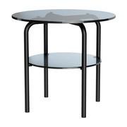 Thonet - MR 517/1 Side Table