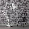 Anglepoise - Original 1227 Giant LED-Stehleuchte