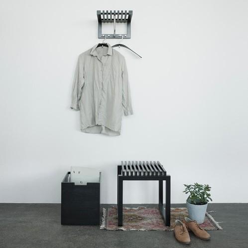 Skagerak - Cutter Mini-Garderobe