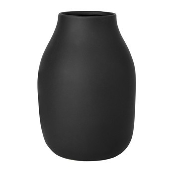 Blomus - Colora Vase