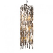 Brand van Egmond - Arthur Suspension Lamp
