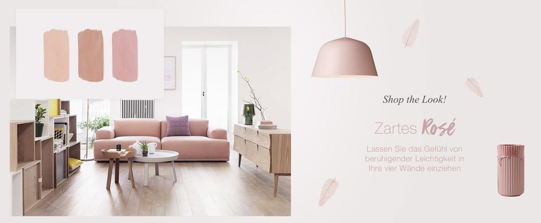 Design Mobel Leuchten Wohnaccessoires Online Kaufen Ambientedirect
