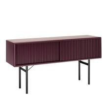 müller möbelfabrikation - K16-S1 Sideboard mit 2 Schiebetüren
