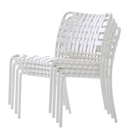 Gervasoni - InOut 825 Lounge Chair