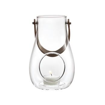 Holmegaard - Design with Light Laterne