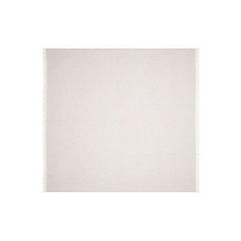 Tom Dixon - Fleck Überwurf/Tagesdecke 180x150cm -