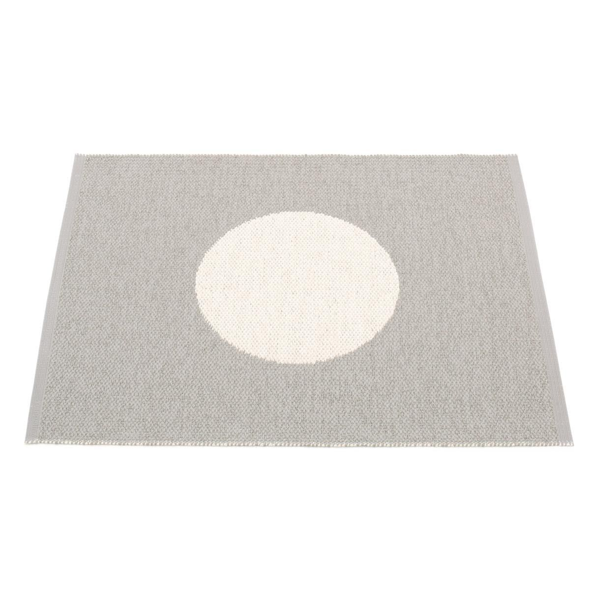 Vera small one tapis pour l 39 ext rieur 70x90cm pappelina for Tapis pour exterieur