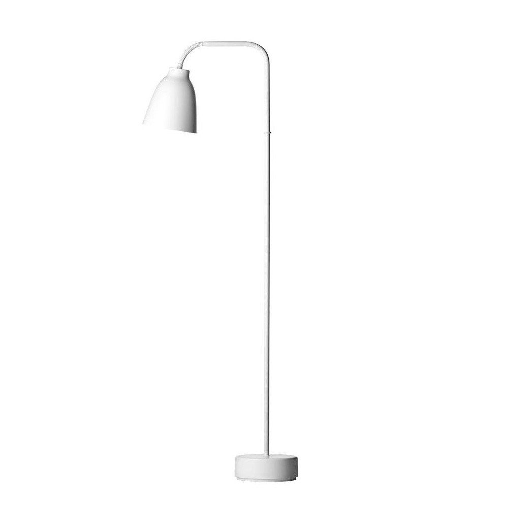find office bulb upward reading standing lamps sale for side up desk lamp arc home torchiere lighting floor halogen stand table tripod with torch light