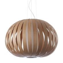 LZF Lamps - Poppy SP Pendelleuchte