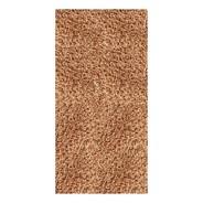 Weishäupl - Outdoor Teppich 200x100cm