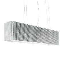 Luceplan - Plissè D62 Suspension Lamp
