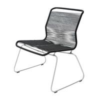Montana - Panton One Lounge Chair