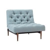 Innovation - Oldschool Styletto Armchair