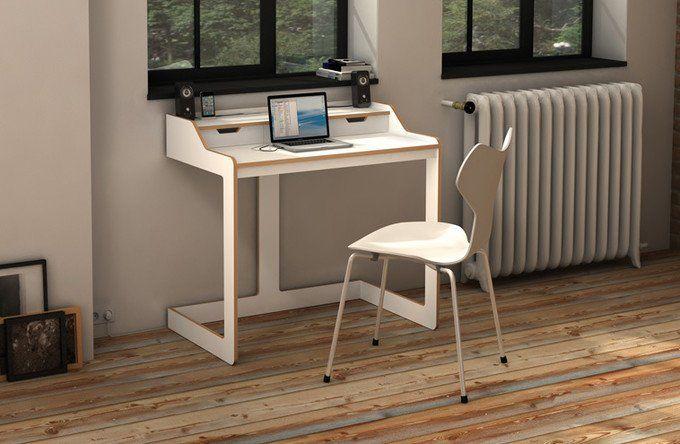 m ller m belwerkst tten mobilier design ambientedirect. Black Bedroom Furniture Sets. Home Design Ideas