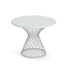 emu - Heaven Garden Side Table Steel Ø60cm