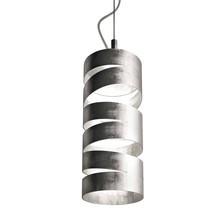 Marchetti - Slice S14 LED Suspension Lamp