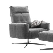 Rolf Benz - Rolf Benz 50 Easy Chair