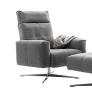 Rolf Benz - Rolf Benz 50 Sessel