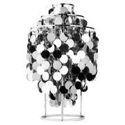VerPan - Fun 1TA Table Lamp