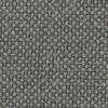 VerPan - Welle 4 Sofaelement - anthrazit/Stoff Hallingdal 153/140x63x50cm