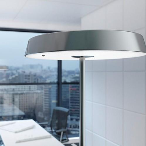 Belux - Koi-S LED Stehleuchte