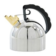 Alessi - 9091 Kettle with Magnetic Base