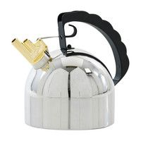 Alessi - Alessi Kettle 9091