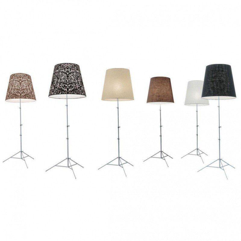 pallucco lighting. Pallucco - Gilda Floor Lamp Lighting R