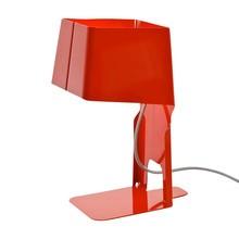 Danese - Leti 23 Table Lamp