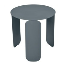 Fermob - Table d'appoint Bebop Ø45cm
