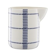 Normann Copenhagen - Mormor Blue Milchkännchen