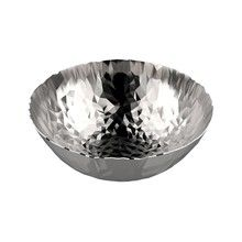 Alessi - Joy Bowl