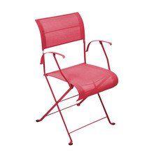 Fermob - Dune Folding Chair
