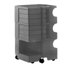 B-Line - Boby Rollcontainer