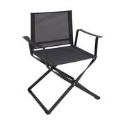 emu - Ciak Director's Chair Foldable