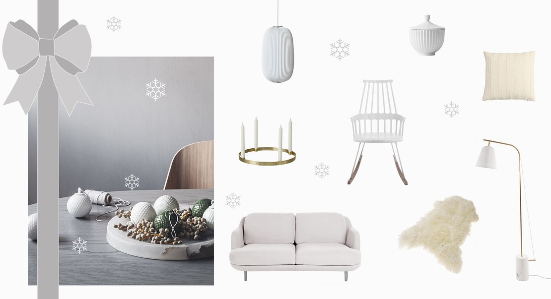 Header ShopTheLook WhiteChristmas