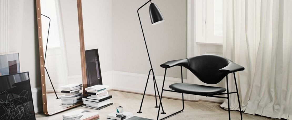 Gubi Leuchten und Möbel online kaufen | AmbienteDirect