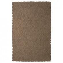 Nanimarquina - Spiral Neuseeland-Woll Teppich