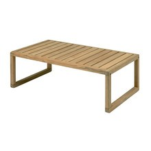 Skagerak - Virkelyst Outdoor Small Table