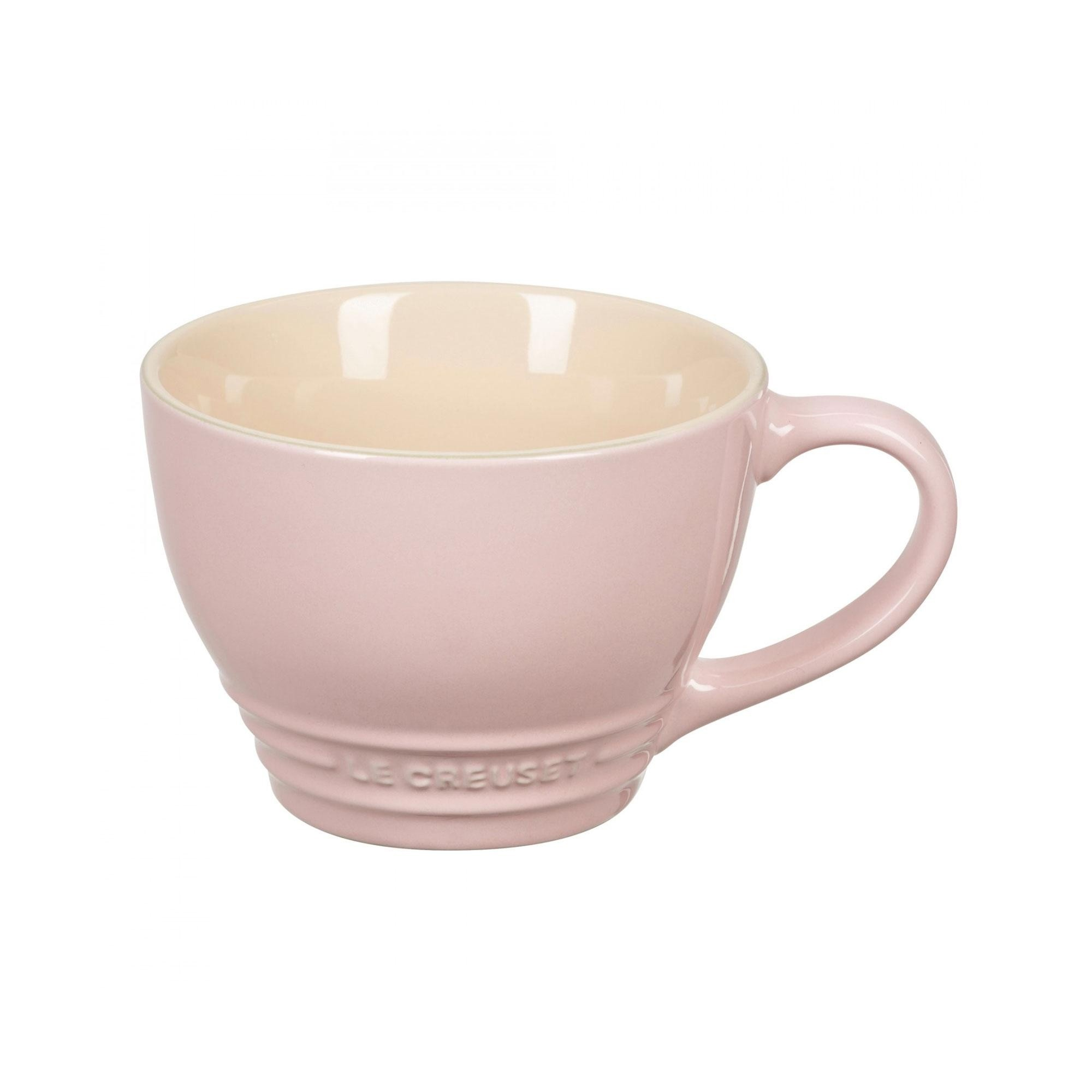 Le Creuset Limited Edition Cuccinote 400ml Chiffon Pink