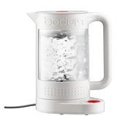 Bodum - Bistro waterkoker 1,1l